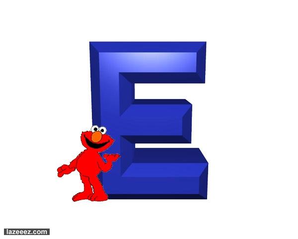 ��� ��� E , ��� ��� E ������ , ������ ����� 2016 letter E pictures new_1420668475_795.j