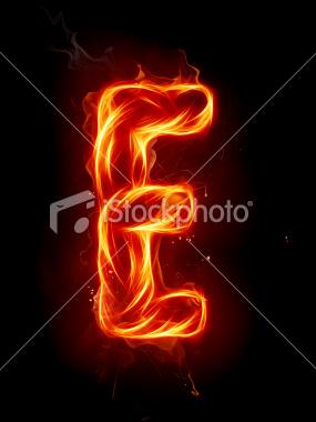 ��� ��� E , ��� ��� E ������ , ������ ����� 2016 letter E pictures new_1420668476_606.j