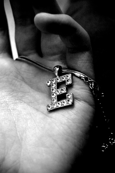 ��� ��� E , ��� ��� E ������ , ������ ����� 2016 letter E pictures new_1420668483_203.j