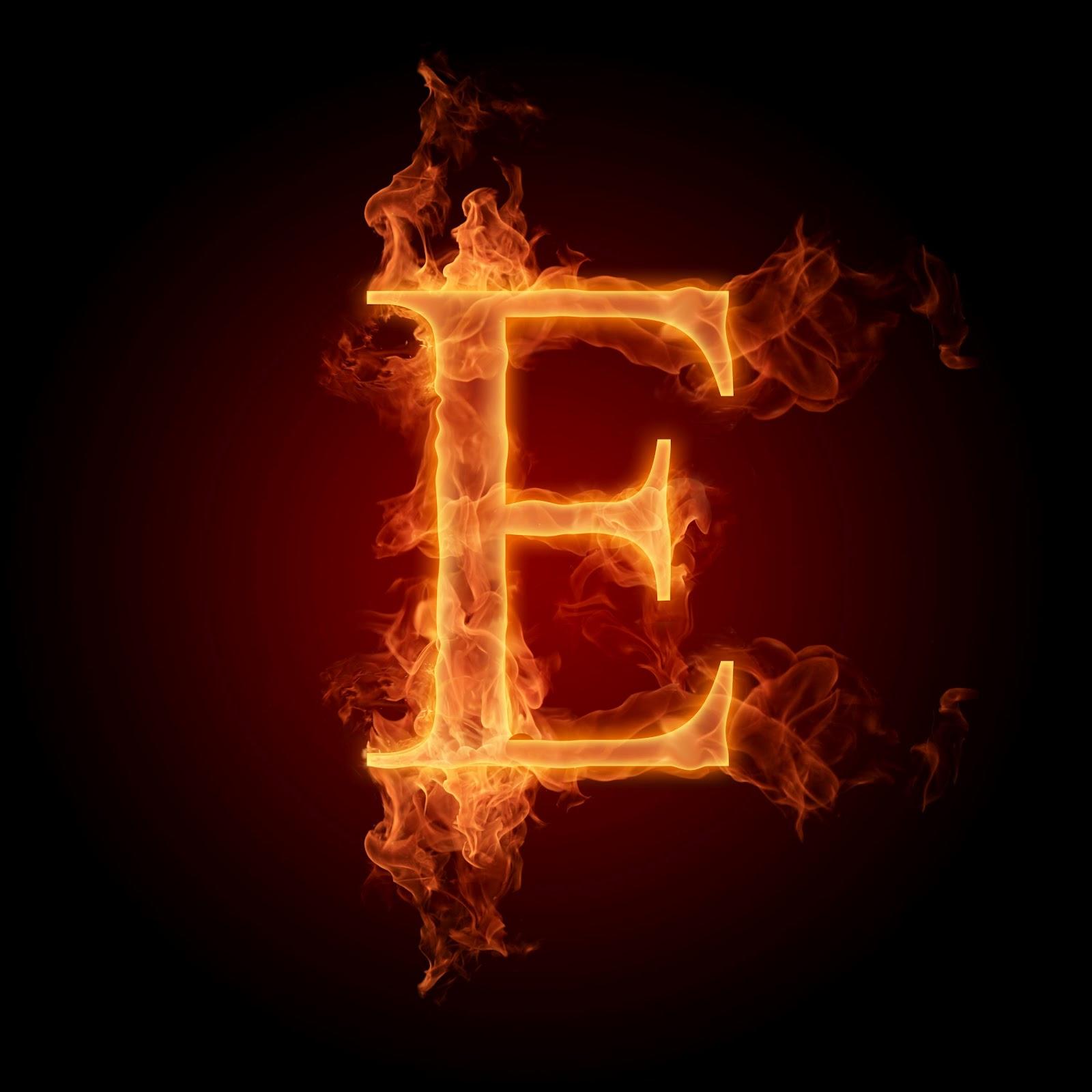 ��� ��� E , ��� ��� E ������ , ������ ����� 2016 letter E pictures new_1420668483_346.j