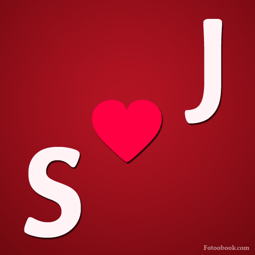 ��� ��� J , ��� ��� j ������ , ������ ����� 2016 letter J pictures