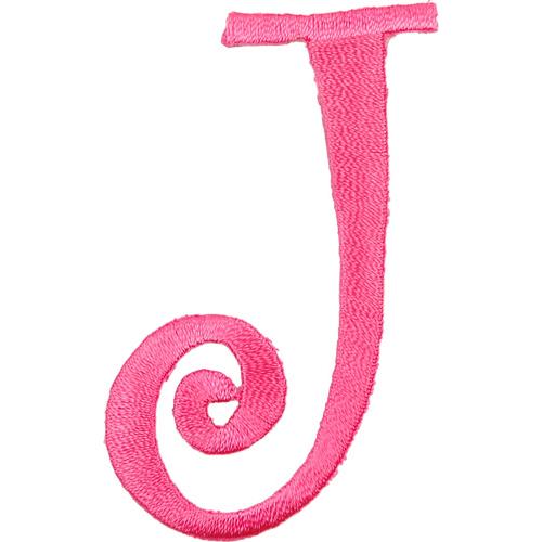 ��� ��� J , ��� ��� J ������ , ������ ����� 2016 letter J pictures new_1420690641_652.j