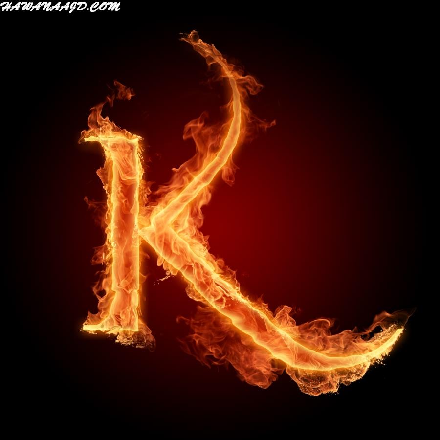 ��� ��� K , ��� ��� K ������ , ������ ����� 2016 letter K pictures new_1420691502_283.j