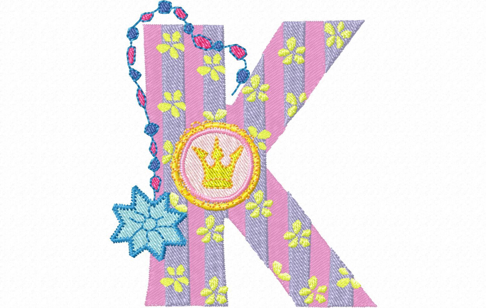 ��� ��� K , ��� ��� K ������ , ������ ����� 2016 letter K pictures new_1420691504_898.j
