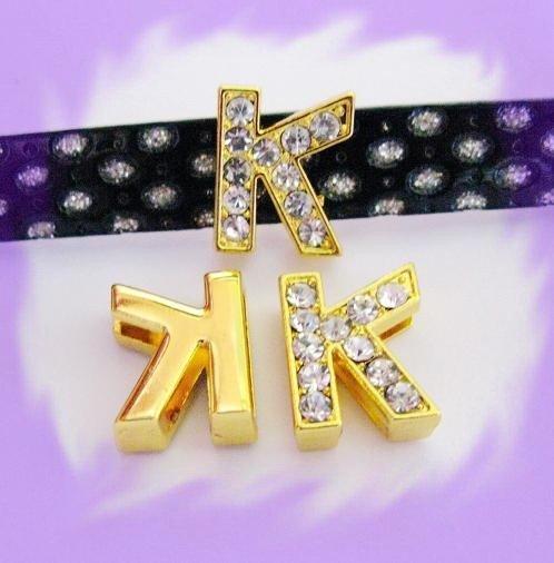 ��� ��� K , ��� ��� K ������ , ������ ����� 2016 letter K pictures new_1420731003_254.j