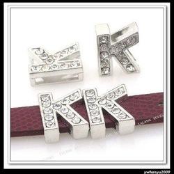 ��� ��� K , ��� ��� K ������ , ������ ����� 2016 letter K pictures new_1420731003_766.j