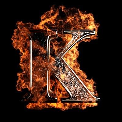 ��� ��� K , ��� ��� K ������ , ������ ����� 2016 letter K pictures new_1420731006_758.j