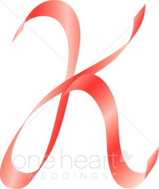 ��� ��� K , ��� ��� K ������ , ������ ����� 2016 letter K pictures new_1420731007_926.j