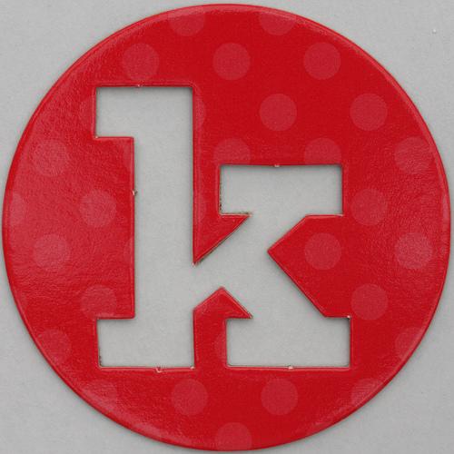 ��� ��� K , ��� ��� K ������ , ������ ����� 2016 letter K pictures new_1420731010_540.j