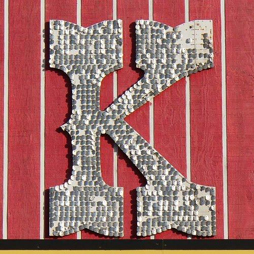 ��� ��� K , ��� ��� K ������ , ������ ����� 2016 letter K pictures new_1420731011_891.j