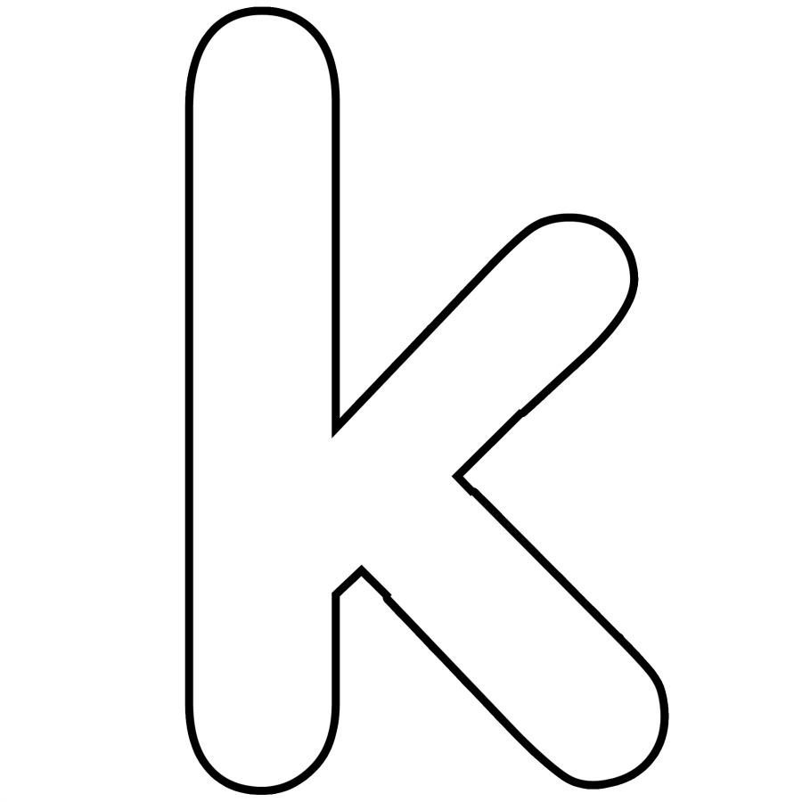��� ��� K , ��� ��� K ������ , ������ ����� 2016 letter K pictures new_1420731013_150.j