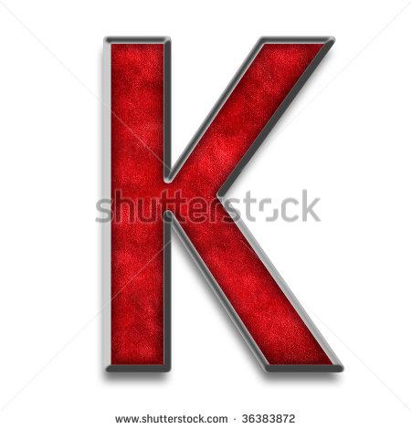 ��� ��� K , ��� ��� K ������ , ������ ����� 2016 letter K pictures new_1420731013_637.j