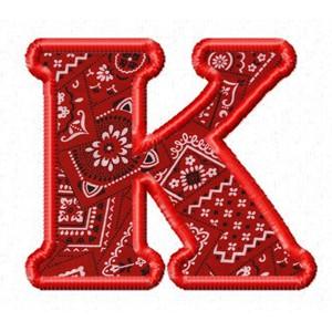 ��� ��� K , ��� ��� K ������ , ������ ����� 2016 letter K pictures new_1420731014_628.j
