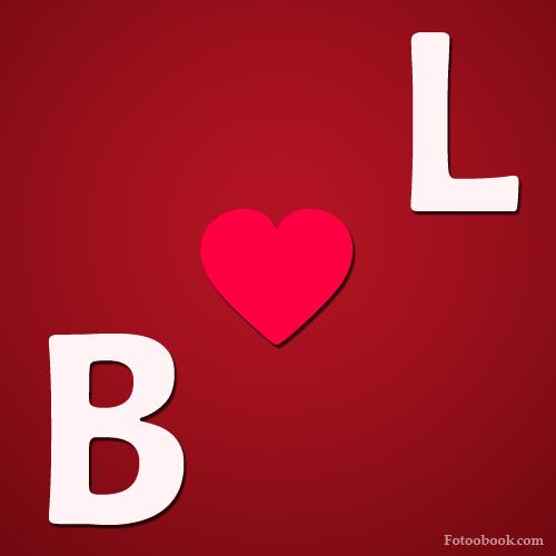 بالصور حرف B وحرف L بالانجليزى اروع خلفيات لحرف B وحرف L احلى صورة لحرف البي وحرف الإل صقور الإبدآع