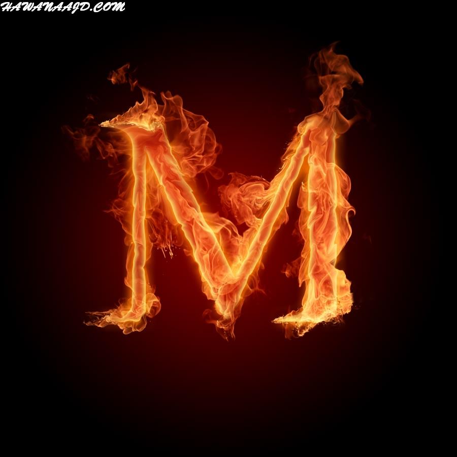 ��� m ��� ��� ��� , ��� m �������� , ��� m ����� ������ ���� , ��� m ����� 2016