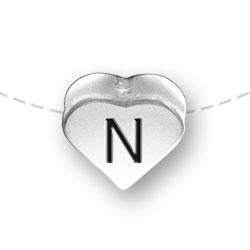 ��� ��� N , ��� ��� N ������ , ������ ����� 2016 letter N pictures