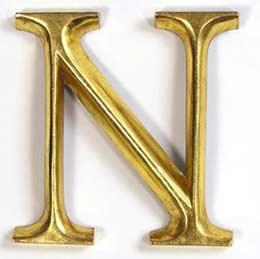 صور حرف N , صور حرف N مزخرفة , خلفيات حديثة 2020 letter N pictures new_1420760894_993.j