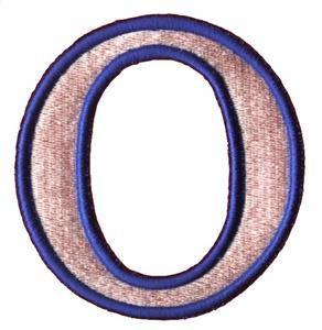 صور حرف O , صور حرف O مزخرفة , خلفيات جديدة 2016 letter O pictures