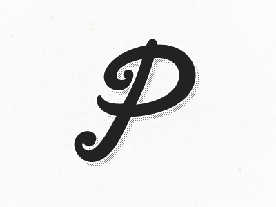 ��� ��� P , ��� ��� P ������ , ������ ����� 2016 letter P pictures