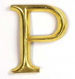 صور حرف P , صور حرف P مزخرفة , خلفيات جديدة 2016 letter P pictures