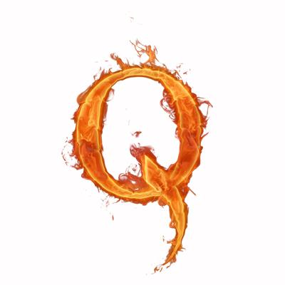 ��� ��� Q , ��� ��� Q ������ , ������ ����� 2016 letter Q Pictures new_1420768404_936.j