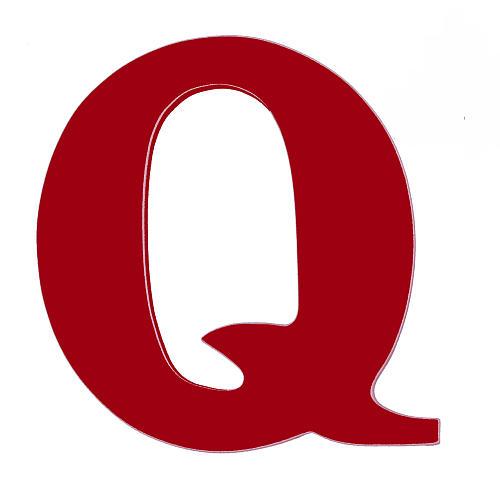 ��� ��� Q , ��� ��� Q ������ , ������ ����� 2016 letter Q Pictures new_1420768405_530.j
