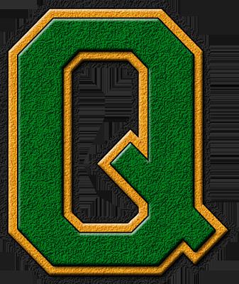 ��� ��� Q , ��� ��� Q ������ , ������ ����� 2016 letter Q Pictures new_1420768406_227.p