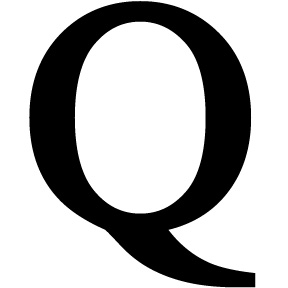 ��� ��� Q , ��� ��� Q ������ , ������ ����� 2016 letter Q Pictures new_1420768407_370.j