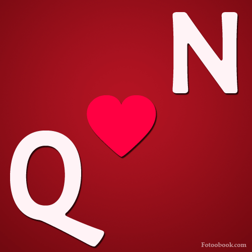 ��� ��� Q , ��� ��� Q ������ , ������ ����� 2016 letter Q Pictures new_1420768408_937.p