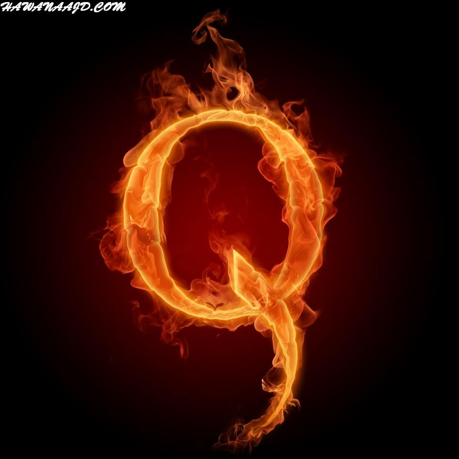 ��� ��� Q , ��� ��� Q ������ , ������ ����� 2016 letter Q Pictures new_1420768409_781.j