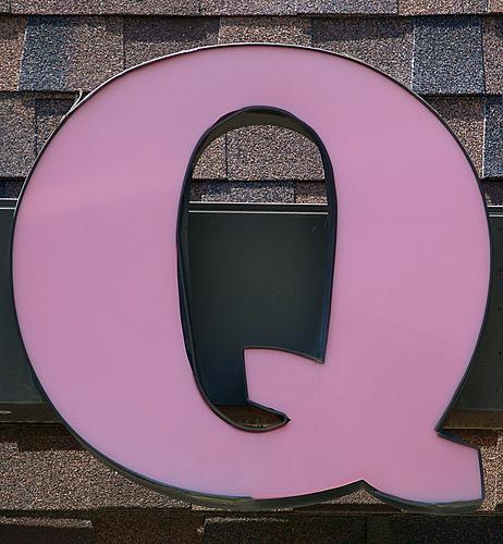 ��� ��� Q , ��� ��� Q ������ , ������ ����� 2016 letter Q Pictures new_1420768410_917.j