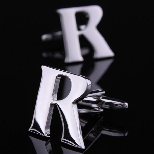��� ��� R , ��� ��� R ������ , ������ ����� 2016 letter R Pictures new_1420769796_628.j