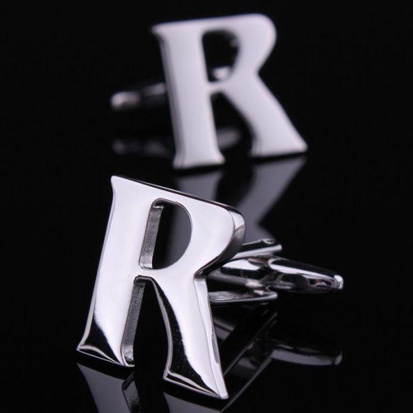 صور حرف R , صور حرف R مزخرفة , خلفيات جديدة 2016 letter R Pictures
