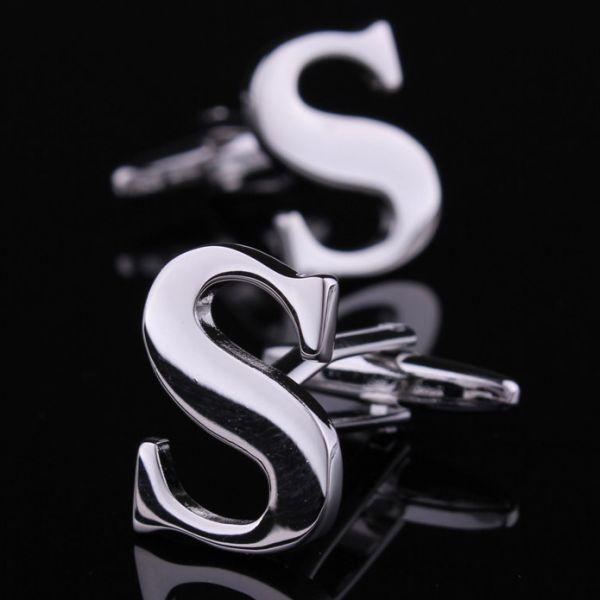 صور حرف S , صور حرف S مزخرفة , خلفيات جديدة 2016 letter S Pictures