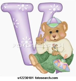 ��� ��� V , ��� ��� V ������ , ������ ����� 2016 letter V pictures new_1420780973_613.j