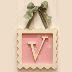 ��� ��� V , ��� ��� V ������ , ������ ����� 2016 letter V pictures new_1420780976_197.j