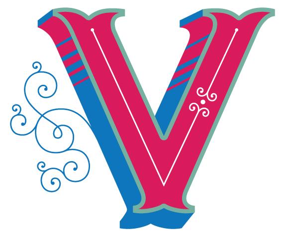 ��� ��� V , ��� ��� V ������ , ������ ����� 2016 letter V pictures new_1420781488_490.j