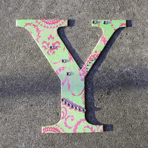 ��� ��� Y , ��� ��� Y ������ , ������ ����� 2016 letter Y pictures