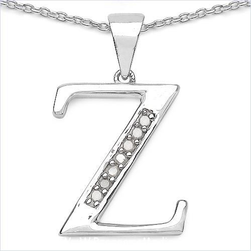 صور حرف Z صور حرف Z مزخرفة خلفيات جديدة 2016 Letter Z Pictures