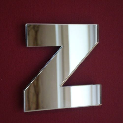 ��� ��� Z , ��� ��� Z ������ , ������ ����� 2016 letter Z pictures new_1420800908_717.j