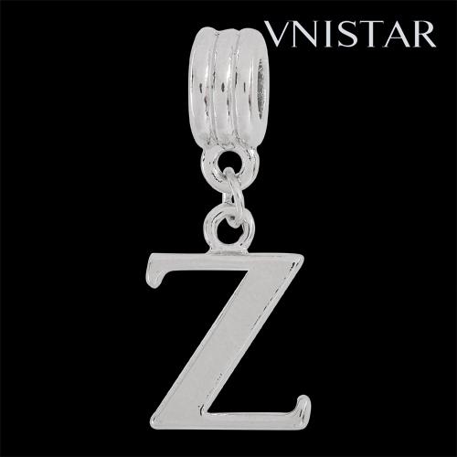 ��� ��� Z , ��� ��� Z ������ , ������ ����� 2016 letter Z pictures new_1420800909_848.j