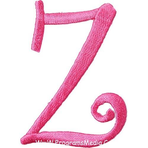 ��� ��� Z , ��� ��� Z ������ , ������ ����� 2016 letter Z pictures new_1420800911_782.j