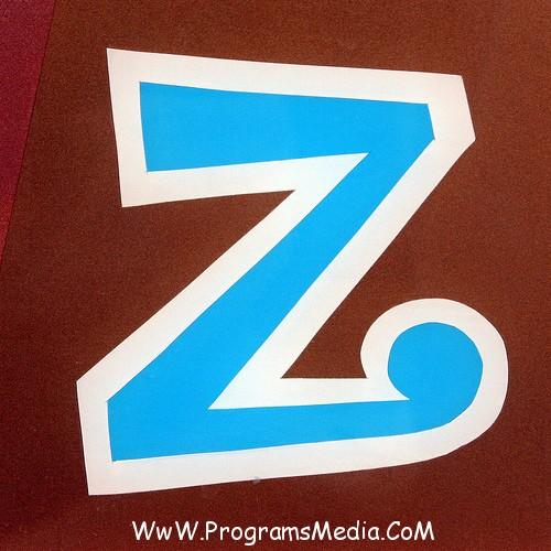 ��� ��� Z , ��� ��� Z ������ , ������ ����� 2016 letter Z pictures new_1420800912_363.j