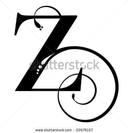 ��� ��� Z , ��� ��� Z ������ , ������ ����� 2016 letter Z pictures new_1420800913_722.j