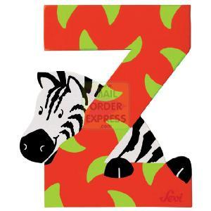 ��� ��� Z , ��� ��� Z ������ , ������ ����� 2016 letter Z pictures new_1420800915_733.j