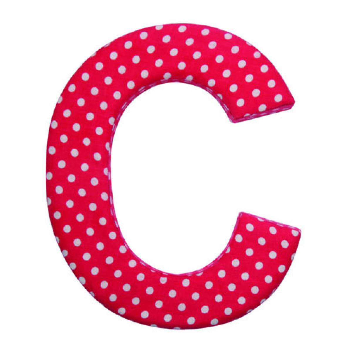 ��� ��� A �� C , ��� a � C �������� �� , ������ ��� ����� 2016 new_1420871888_483.j