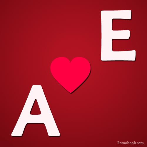 ��� ��� A �� E , ��� a � E �������� �� , ������ ��� ����� 2016 new_1420873667_325.p