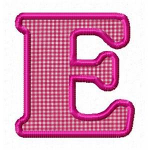 ��� ��� A �� E , ��� a � E �������� �� , ������ ��� ����� 2016 new_1420873667_559.j