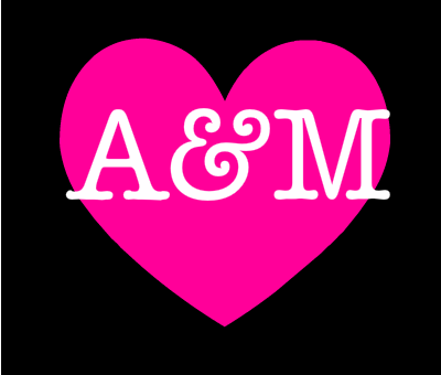 صور حرف A مع M , صور a و M رومانسية حب , خلفيات قلب جديدة 2016