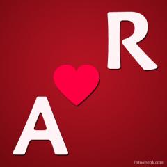 ��� a � r �� ��� �� ��� ��� ���� , ������ ��� �� ��� �� ��� �������� ��� new_1420951754_895.p